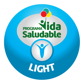 vida Saludable light